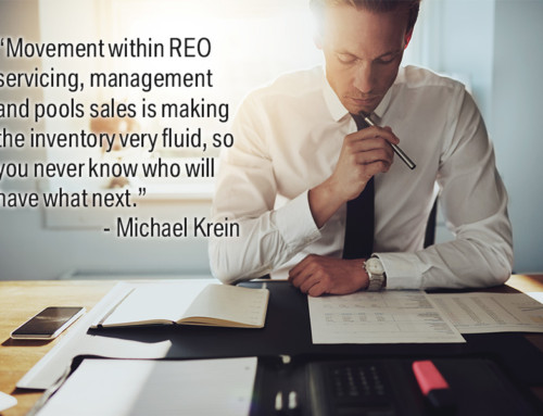 Forbes: Why REO Should be a Priority for Every Brokerage
